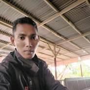 usmans964266's profile photo