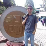 osvaldoo691621's profile photo