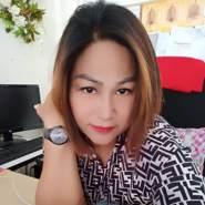 katigasuwanratanakit's profile photo