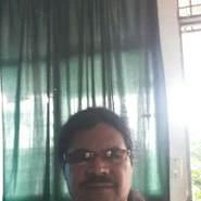 wilbets's profile photo