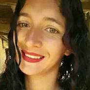 prisila551793's profile photo