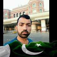 malikr201477's profile photo