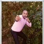 zahwanih567784's profile photo