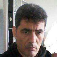 alir6204's profile photo
