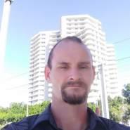 jeremyf4981's profile photo