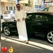 mahmouda513494's profile photo