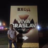 husnetdinov's profile photo