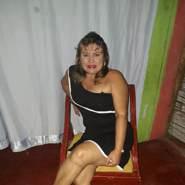nancyr779998's profile photo