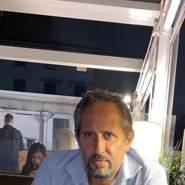 iozzim's profile photo