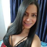 irenem807829's profile photo