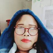 userzi19543's profile photo