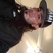 joset672's profile photo