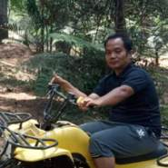 marnalas's profile photo