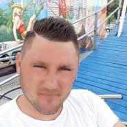 roberto144387's profile photo