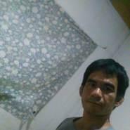 tomorrowt977681's profile photo