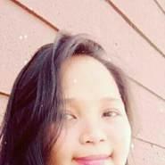 rosea308926's profile photo