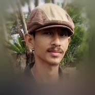 userkxytd9157's profile photo