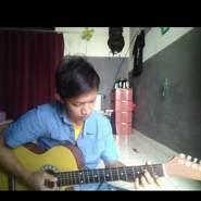 alams059's profile photo
