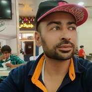 kamrans983856's profile photo