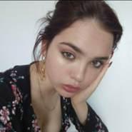 yana177646's profile photo