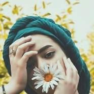 mahmoudj16's profile photo