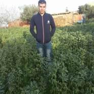 mohamede673633's profile photo