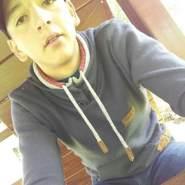 wilym85's profile photo