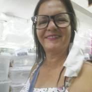 helianecampos's profile photo