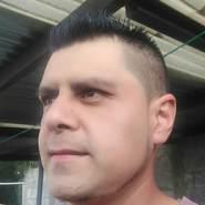 jairos86121's profile photo