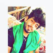 aaloshaa420366's profile photo