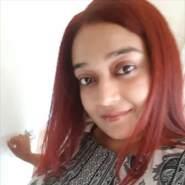 macie39's profile photo
