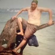 hakim112h's profile photo