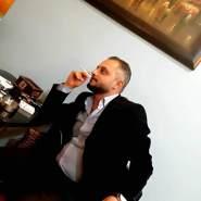 gnon235's profile photo