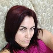 idalmisp429170's profile photo