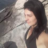 elisabethf899524's profile photo