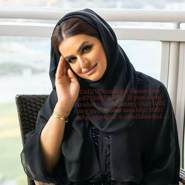 samiahl's profile photo