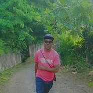 normana617516's profile photo