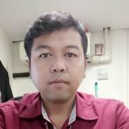 userukcjt96412's profile photo