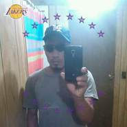 josuer146994's profile photo