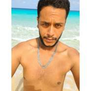 muhannadb423584's profile photo