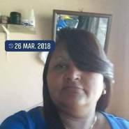 santalucreciap371197's profile photo
