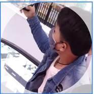 nguyent42419's profile photo