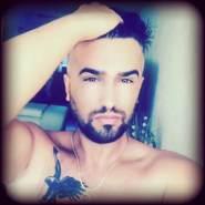 mehmet899133's profile photo