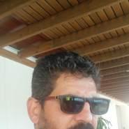 temhalore's profile photo