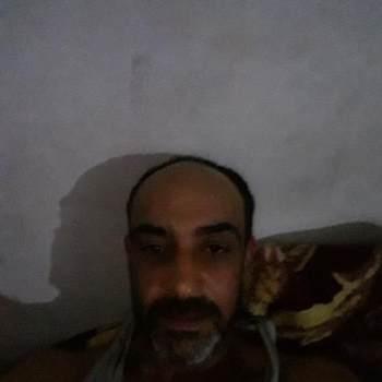 bor7224_Idlib_Kawaler/Panna_Mężczyzna