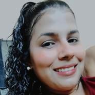 Rositalinda2403's profile photo