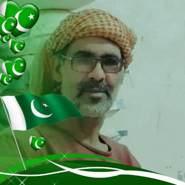 fawadk376245's profile photo
