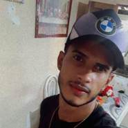 brunoa944682's profile photo