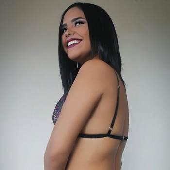 karinag205307_Guarico_Single_Female