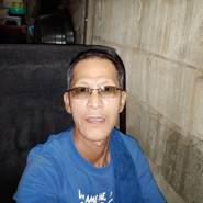 orielh152341's profile photo